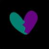 Korfa's avatar