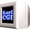 KorfCGI's avatar