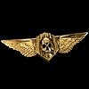 Korgeneral's avatar