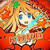 KorgGFX's avatar