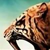 Korghror's avatar