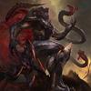 KorginMay's avatar