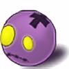 Korgone's avatar