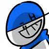 KORHIPER's avatar
