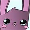 Kori-Bear's avatar