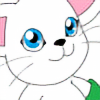 Kori-Gatomon's avatar