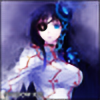 Kori-Kage's avatar