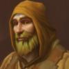 kori-king's avatar