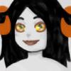 Kori24's avatar