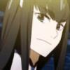 Kori260's avatar