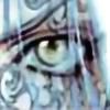 Koria-paws's avatar