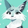 koriaa's avatar
