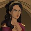 koriandr1's avatar