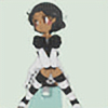 koriandrgirl's avatar