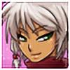 Koriart's avatar