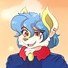 korick17's avatar