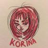 koridag's avatar