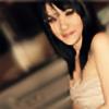 korieyang's avatar
