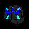 korijohnson's avatar