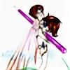KoriNeko's avatar