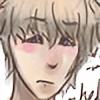 KoriNeko18's avatar