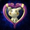 KoriNoKitsune's avatar