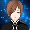 KorinoTsubasa23's avatar