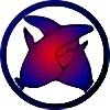 Korinthis's avatar