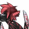 koriora's avatar
