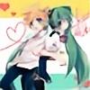 KoriOtaku's avatar