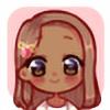 Koriru's avatar