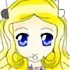 KoritamaJuneMeshi's avatar