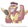 koritoprime's avatar