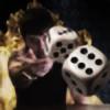 Koriun's avatar