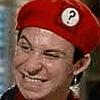 Koriyu's avatar