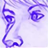 KoriYuki's avatar
