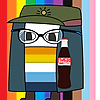 KorkaCola's avatar