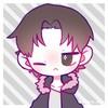Korkerio's avatar