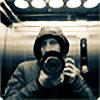 korkk1's avatar