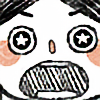 korkoroshi's avatar