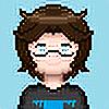 Korlashadow's avatar