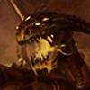 Korlis's avatar
