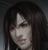 Kormyou's avatar