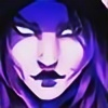 KormyraSekyria's avatar