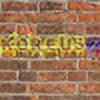 korn-dig-dog's avatar