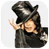 korn-kob's avatar