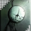 Korn-y's avatar