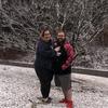 korn2397's avatar