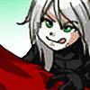 KorNaXon's avatar