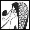 kornblume's avatar